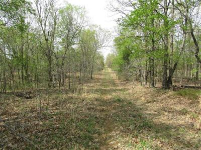 Cherokee County Residential Lots & Land For Sale
