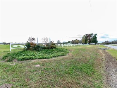 Residential Lots & Land For Sale: 19408 E 191st Street
