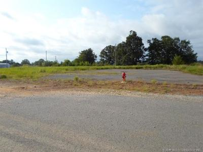 Park Hill Residential Lots & Land For Sale: 25095 S Hwy 82