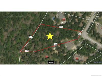 Residential Lots & Land For Sale: Skyline Falls Drive