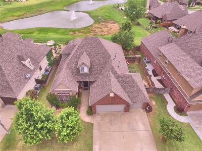 Bixby Single Family Home For Sale