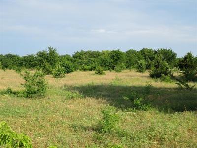 Rogers County, Mayes County, Tulsa County Residential Lots & Land For Sale: 17818 S Union Avenue