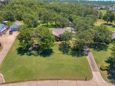 Creek County Single Family Home For Sale: 415 Pioneer Road