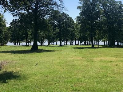 Stigler Residential Lots & Land For Sale