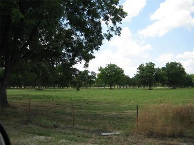 Bixby OK Residential Lots & Land For Sale: $1,331,000