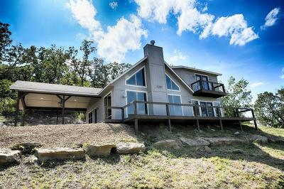 Park Hill Single Family Home For Sale: 23956 S Timberlane Drive