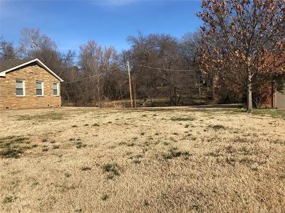 Residential Lots & Land For Sale: 1333 E 32nd Place