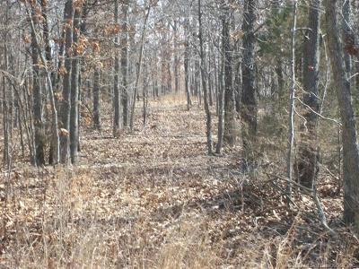 Oaks OK Residential Lots & Land For Sale: $224,000