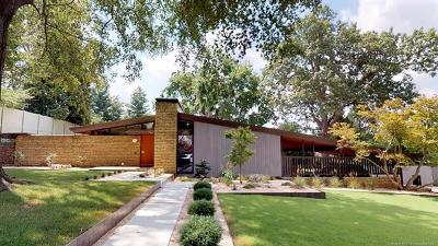 Rental For Rent: 2206 E 38th Street