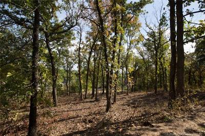 Residential Lots & Land For Sale: 8523 S Braden Avenue