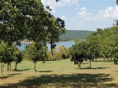Stigler Residential Lots & Land For Sale: 46 Three Nations Drive