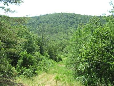 Wilburton Residential Lots & Land For Sale: 3070 150th Road