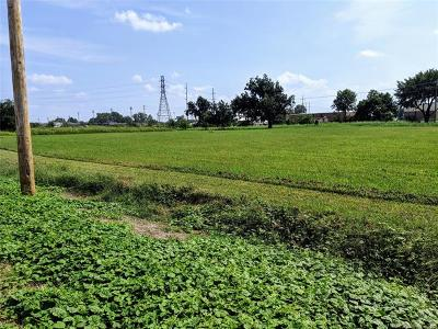 Rogers County, Mayes County, Tulsa County Residential Lots & Land For Sale: 416 W 37th Place