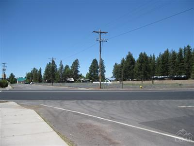 Residential Lots & Land Sold: 51487 Hwy 97