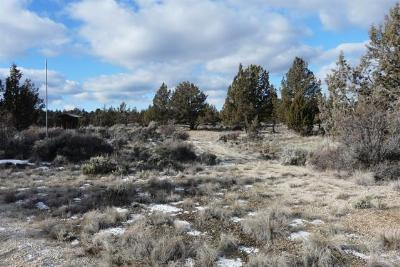 Residential Lots & Land For Sale: 5276 Southwest Quail