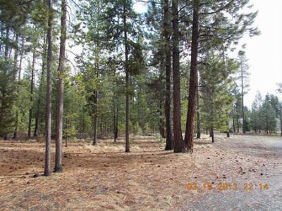 Residential Lots & Land Sold: 51932 Wickiup Ave