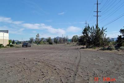 Redmond Residential Lots & Land For Sale: S Highway 97