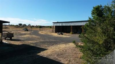 Prineville Residential Lots & Land For Sale