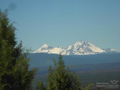 Powell Butte Residential Lots & Land For Sale: 15956 Southwest Hope Vista Drive