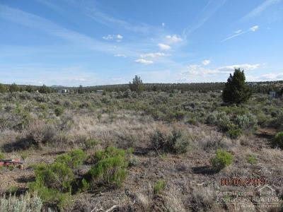 Residential Lots & Land For Sale: Southeast Modoc Street
