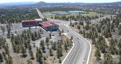 Bend Residential Lots & Land For Sale: 63701 18th Street