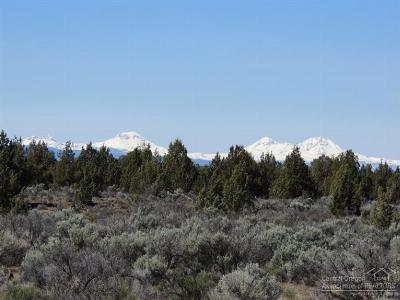 Powell Butte Residential Lots & Land For Sale: 16505 Southwest Alfalfa Road