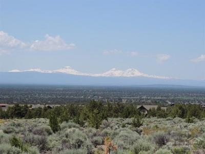 Powell Butte Residential Lots & Land For Sale: Southwest Two Saddle Court