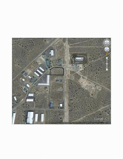 Prineville Residential Lots & Land For Sale: 1100 Southwest Baldwin Road