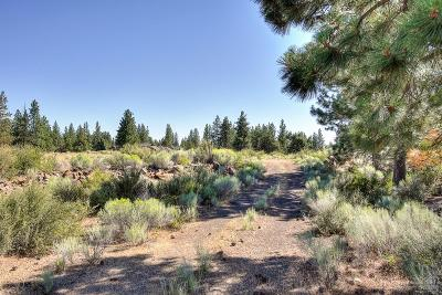 Bend Residential Lots & Land For Sale: 19378 Seaton Loop