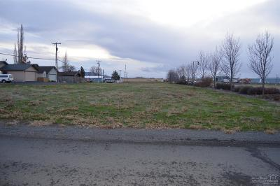 Metolius Residential Lots & Land For Sale
