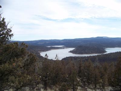 Prineville Residential Lots & Land For Sale: Gentian