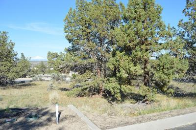 Madras Residential Lots & Land For Sale: 377 Southeast Larkspur Drive