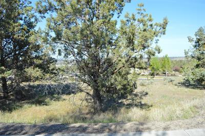 Madras Residential Lots & Land For Sale: 365 Southeast Larkspur Drive