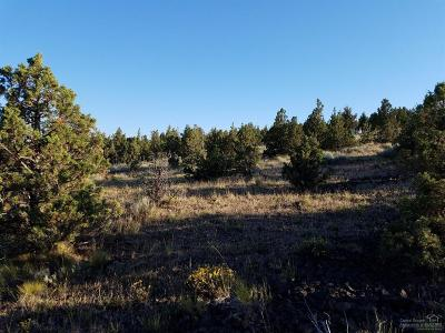 Prineville Residential Lots & Land For Sale: 15001 Southeast Winchester Loop