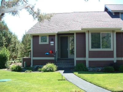 Redmond OR Condo/Townhouse Sold: $284,000