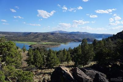 Prineville Residential Lots & Land For Sale: 18167 Southeast Zaltana Drive