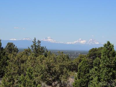 Powell Butte Residential Lots & Land For Sale: 15200 Southwest Wooden Trestle Lane