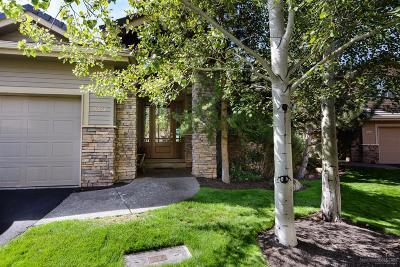 Condo/Townhouse For Sale: 61687 Metolius Drive