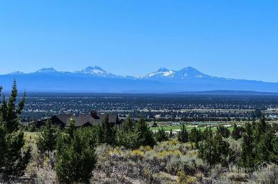 Powell Butte Residential Lots & Land For Sale: 15349 Southwest Hope Vista Drive