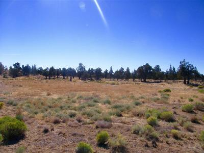 Redmond Residential Lots & Land For Sale: 5200 West Hwy 126
