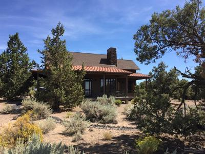 Powell Butte Single Family Home For Sale: 16744 Southwest Brasada Ranch Road