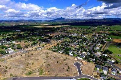 Prineville Residential Lots & Land For Sale: Northeast Colleen Road