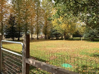 Christmas Valley Commercial For Sale: 87077 Christmas Valley Hwy