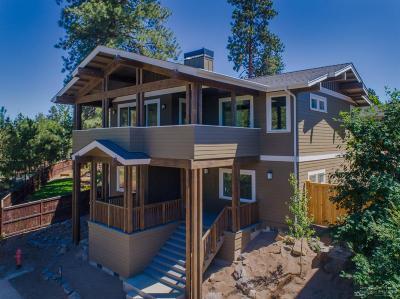 Single Family Home For Sale: 20197 Enchantment Lane