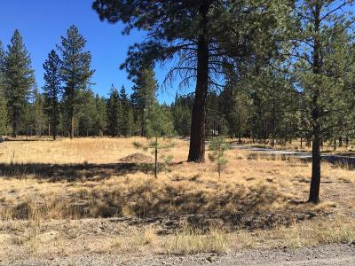 Residential Lots & Land For Sale: 16390 Mule Deer Lane