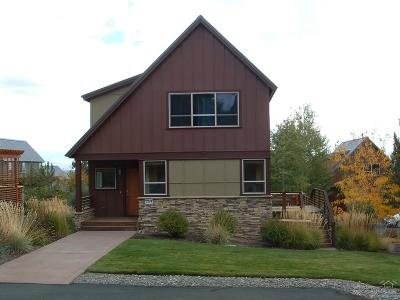 Redmond OR Single Family Home Sold: $359,000