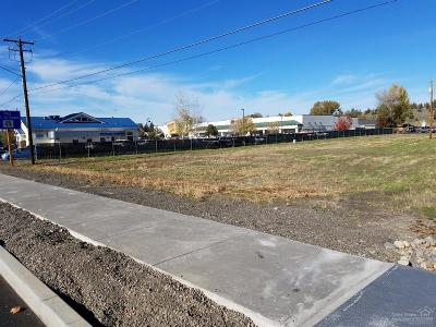 Prineville Residential Lots & Land For Sale: 2101 Northeast 3rd Street