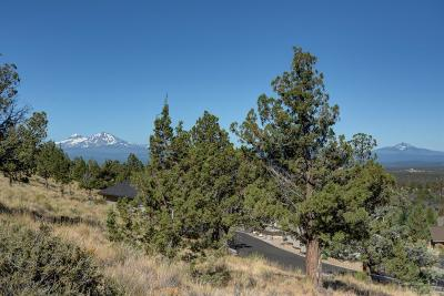 Redmond Residential Lots & Land For Sale: 844 Highland View Loop