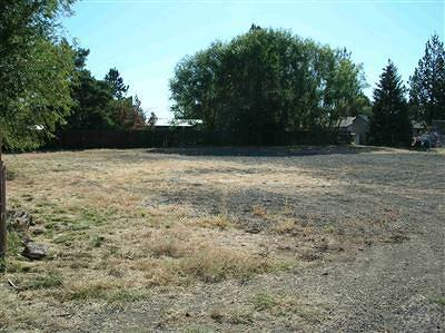 Redmond Residential Lots & Land For Sale: 27th