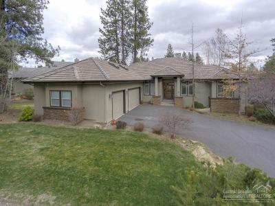 Broken Top, Broken Top Bridge Ck Single Family Home For Sale: 19595 Green Lakes Loop